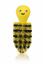 Animal House Collection (bee dish and tumbler brush) kitchen clean