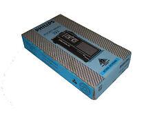 Philips Bolsillo Memo 393 Casete Grabadora De Voz Reproductor - 68