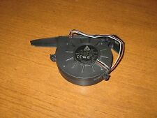 "APPLE iMAC G5 iSIGHT 20"" A1145 2005 OPTICAL DRIVE COOLING FAN HEATSINK 922-6991"