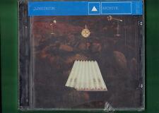 ARCHIVE - LONDINIUM CD NUOVO SIGILLATO
