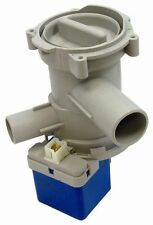 WASHING MACHINE DRAIN PUMP FOR BOSCH & SIEMENS SPARE PART A70124