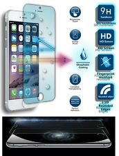 """100% Genuine Tempered Glass Film Screen Protector for Apple iPhone 6 plus 5.5"""""""