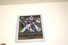 Vitaly Kolensnik  2005/06 Upper Deck Black Diamond Rookie Gems # 228
