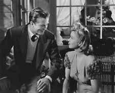 Metal Sign Lundigan William Courtship Of Andy Hardy The 01 A4 12x8 AlumInium