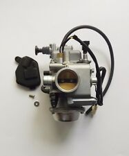 NEW HONDA TRX350 ATV CARBURETOR TRX 350 RANCHER 350ES/FE/FMTE/TM/ CARB 2000-2006