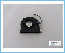 Ventilador Hp ProBook 6550b Fan 6033B0022601