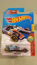 Hot Wheels Honda Racer DHP56 A E