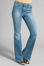 NWT Joe's Jeans Vintage Reserve High Rise Flare in Jaide Stretch Jeans 24 x 33 ½