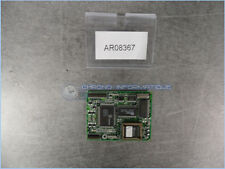 Autres Gericom Webshox MSW - Carte Fille Diverse N24S1 / Board