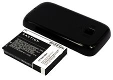 Premium Battery for Sprint RHOD160, Touch Pro II, Touch Pro 2, 35H00123-02M NEW