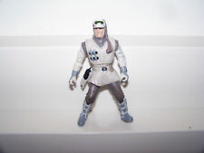 STAR WARS HOTH REBEL TROOPER 2003 HASBRO BATTLE OF HOTH TARGET EXCLUSIVE FIGURE