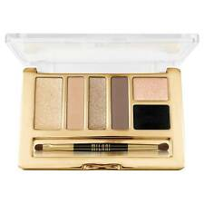 Milani Everyday Eyes Eyeshadow Must Have Neutrals #01 Eyeshadow Palette SEALED