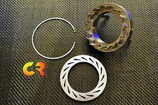 Cummins Dodge Ram Truck 2007+ ISB 6.7L Cummins HE351VE Turbo VGT Nozzle Ring