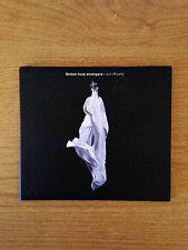 Stolen From Strangers by Jun Miyake Audio CD Japan