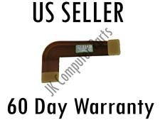 Apple Mac Mini A1283 Late 2009 Audio Flex Cable (821-0691) 922-8809