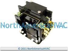 024-27531-000 - York Luxaire Coleman 24 Volt Condenser Contactor Relay