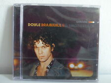 CD ALBUM DOYLE BRAMHALL II & SMOKESTACK Welcome 07863 69360 2