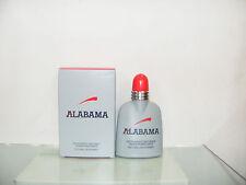 ALABAMA deodoranta squeeze 100ml
