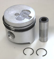LDV Pilot & 200 1.9 D XUD9 piston with rings | 87-152000-10