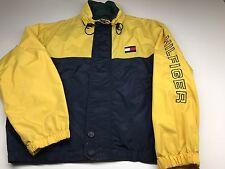 Vintage Tommy Hilfiger Jacket Size M