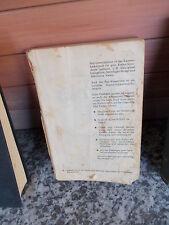 Braten und Schmoren im Römertopf, ein Buch von Eva Exner, aus dem Eduard Bay Ver