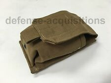 Eagle Industries Multi Grenade Pouch COYOTE SGC-1/FBP-2-MS-SCOY - EXC