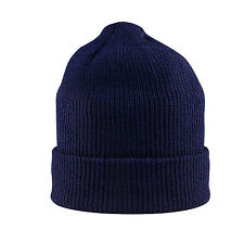 Watch Cap hat Winter Knit  Rothco Acyrilic Military Cold Weather 5464