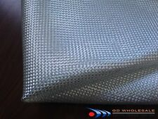 "fiberglass cloth  plain weave 6.0oz 50""wide in 24ft long"