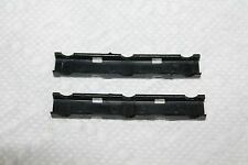 *Athearn Blue Box Loco Parts* 3 Axle Hi Gear Tower/SD40-2/T-2 Truck Lower Clips