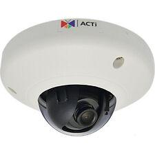 ACTi E95 2 MP Indoor Mini Dome