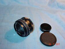 REFLECTA    55 MM   ANSCHLUSS  M42