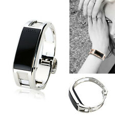 2016 Silver Bluetooth Sync Smart Watch For IOS Android Samsung iPhone Smartphone