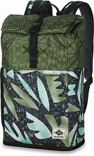 Dakine SECTION ROLL TOP WET/DRY 28L Mens Backpack Bag Plate Lunch NEW 2017