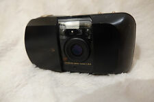 OLYMPUS µ [mju:] - I Stylus CULT CLASSIC f3.5 35mm Japanese Camera GWO Tested