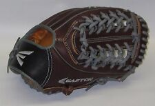 EASTON MAKO LEGACY MODEL MKLGCY1176DBG RHT BASEBALL GLOVE