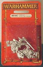 Warhammer Dark Elf Black Ark Corsairs (8510C)--Factory Sealed Pack