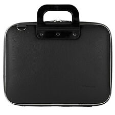 "10"" Tablet Messenger Bag Briefcase For 9.7"" 10.1"" 10.5"" iPad / Samsung Tablets"
