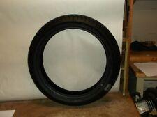 New Avon V280 130/60 ZR17 Front Radial Tubeless Tire