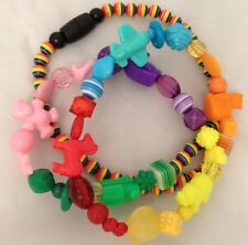 """rainbow"" breastfeeding nursing collier sein buddies"