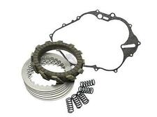 Clutch & Clutch Gasket Set for the Yamaha 660 Raptor Quad Bike