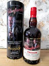 Whisky_GLENFARCLAS_PASSION_Speyside_Single_Malt_70cl_45°_à_49_euro