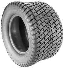11509 Carlisle Tire, 24 x 12 x 12, Multi-Tread / 4 Ply Tubeless Tire