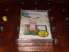 Led Zeppelin IV  Atlantic Cassette  K7 Mc..... New