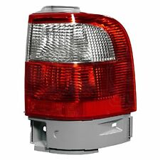 Rear Light: Rear Lamp fits: Galaxy (Outer) 2000-  Left | HELLA 9EL 964 483-011