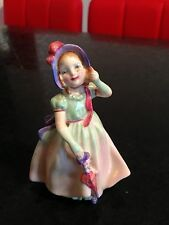 royal doulton : babie. rd number 800372