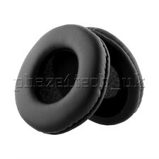 Replacement Ear Pads Cushions for Pioneer HDJ-2000 Headphones