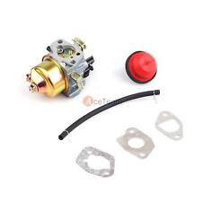 Carburetor for MTD Cub Cadft Troy Bilt 951-10974 951-10974A 2 Stage Snow Blowers