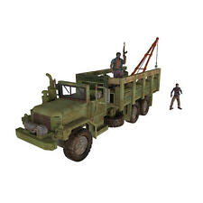 New The Walking Dead Woodbury Assault Vehicle Model:22183204