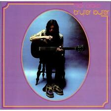NICK DRAKE BRYTER LAYTER NEW SEALED VINYL LP & MP3 IN STOCK