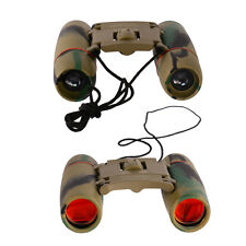 Outdoor 30x60 Day Night Vision Zoom Binoculars Telescope Camping Concert